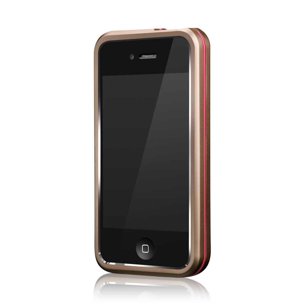 iphone 4 rose gold armor gold iphone 4 white gold 6210